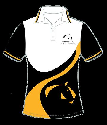 2020 Interschool Equestrian Festival
