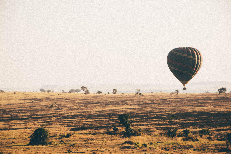 tanzanie_serengeti_montgolfière
