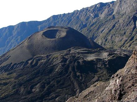 Mont Meru safari Tanzanie.jpg