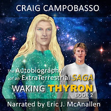 Waking_Thyron_Book_2 FINAL.jpg