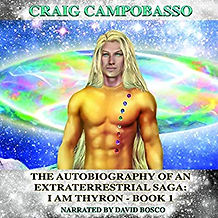 CRAIG THYRON AUDIO BOOK COVER.jpg