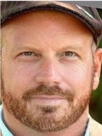 Craig Campobasso Author.jpg