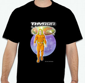 Thyron T-Shirt.jpg