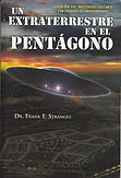 SATP Spanish Version.jpg