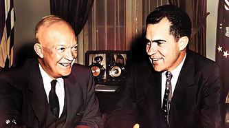 Eisenhower & Nixon Colorized.jpg