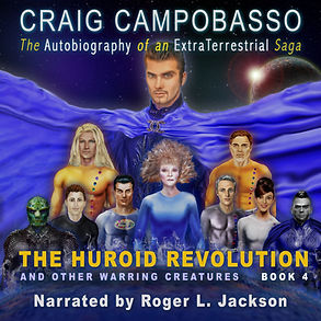 Huroid Revolution Book 4 FINAL COVER.jpg
