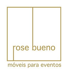 Logo Rose Bueno Móveis .png