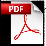 PDF-Download.png