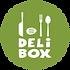 Delibox_logo.png