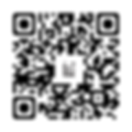 delibox_LINE_QR.png