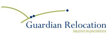 Guardian Relocation