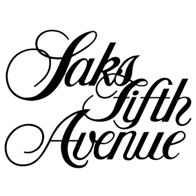 Saks Fifth Ave