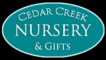 Cedar Creek Nursery