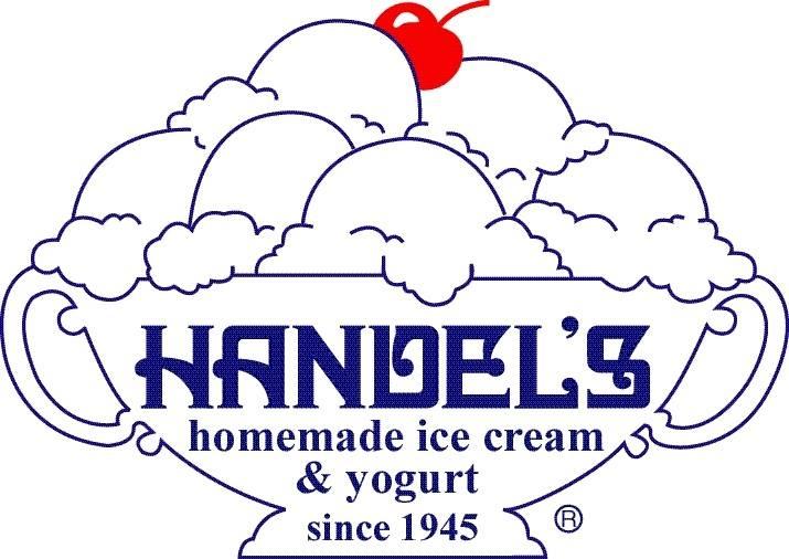 Handel's Homemade Ice Cream