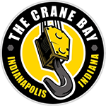 The Crane Bay