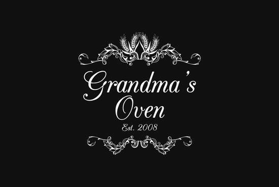 Grandma's Oven Bakery
