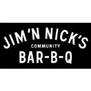 Jim_N_Nicks