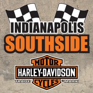 Southside Harley