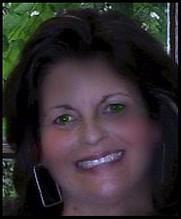 Deborah Peebles