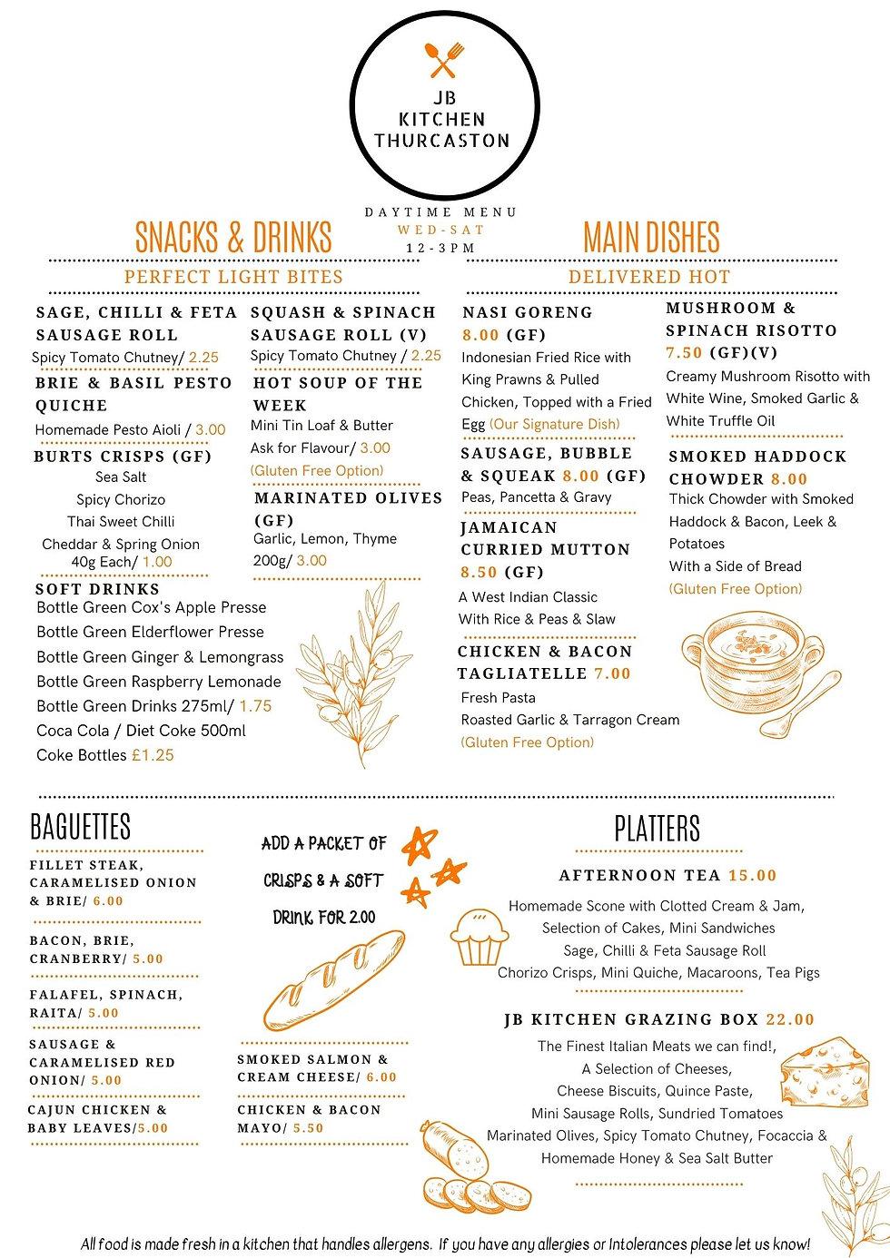 jan 2021 daytime menu.jpg