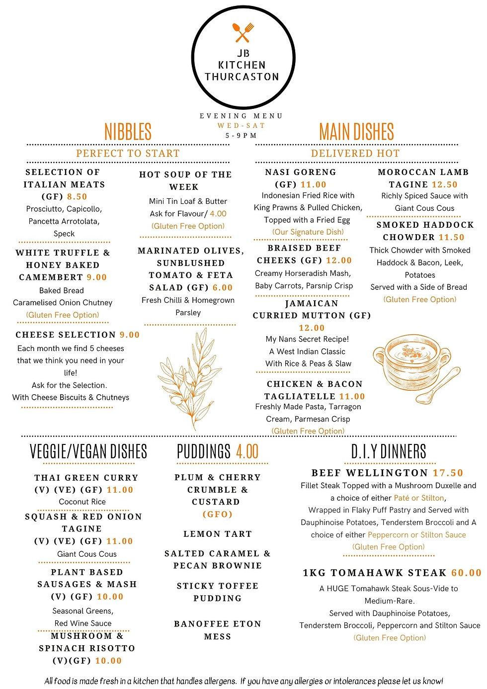 jan 2021 evening menu.jpg