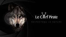 Le Loup - analyse de Pierre Athanaze