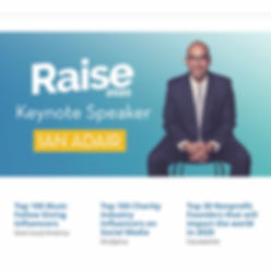 raise 2020 pic 2.JPG