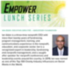 Empower Lunch Annoucement ELT.JPG