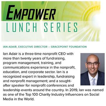 Empower Lunch Annoucement ELT.JPG