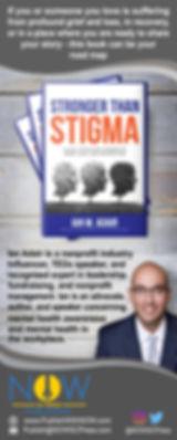 Book Floor Banner STS v2 update.jpg