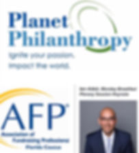 Planet Philanthropy PR.JPG
