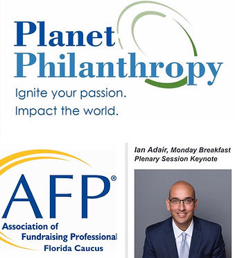 Planet Philanthropy PR.JPG