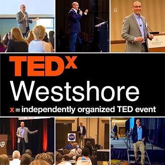 TEDx graphic2.jpg