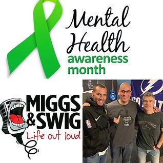 Miggs and Swig.JPG