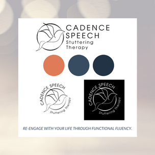 Cadence Speech Therapy