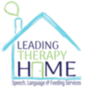 leading therapy home logo-01.png