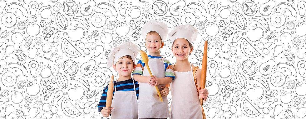 food page.jpg