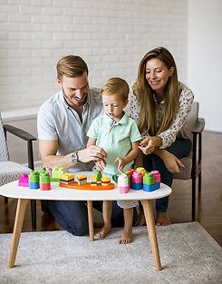 parent coaching.jpg