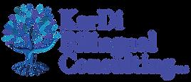 Logo_alt layout.png