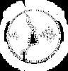 asha white logo.png