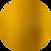 gold circle 2.png