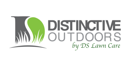 LOGO BY ds lawn care.png