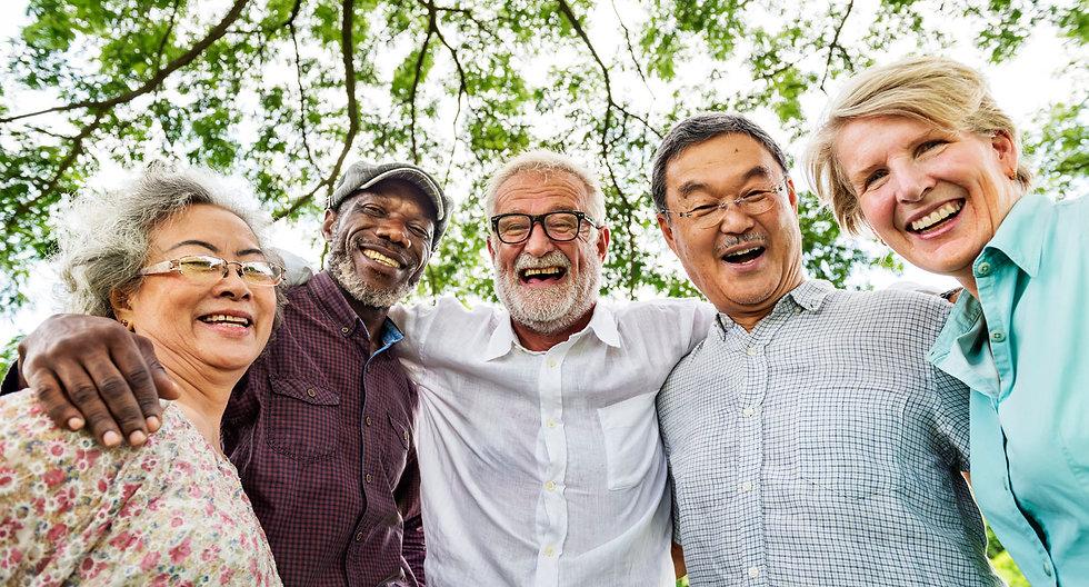 group of seniors.jpg