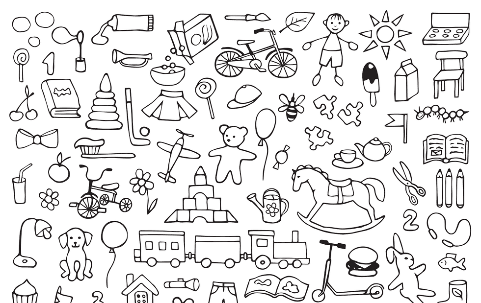 toys background.png