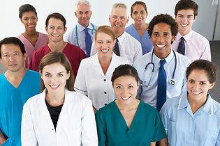 medical professionals.jpg