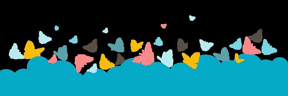 butterfly scene-01.png