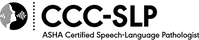 high res asha logo.png