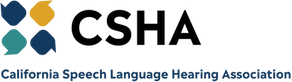 CSHA-RGB-LogoFullName-scaled.png