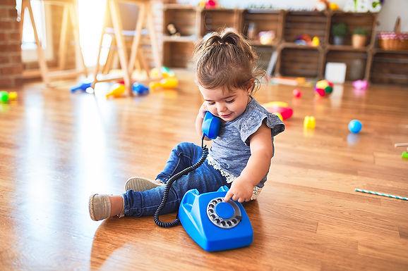 kid on phone.jpg
