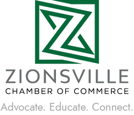 Zionville Chamber Logo - Copy.png